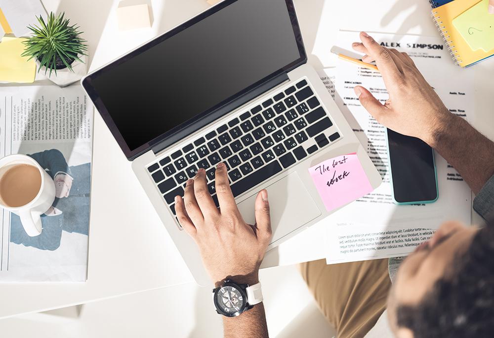 Geração Millennials: Quais os benefícios mais valorizados na procura por emprego?