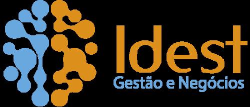 Idest Gestão